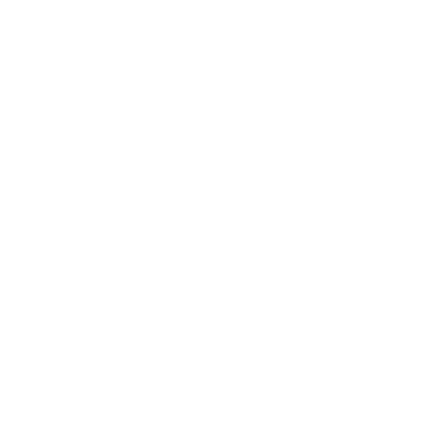 controlmas.mx Logo